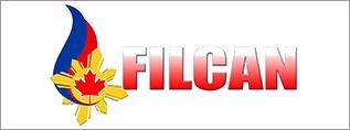 FILCAN