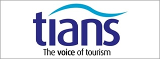 Tourism Industry Association of Nova Scotia - The Voice of Tourism
