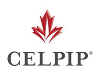 Canadian English Language Proficiency Index Program (CELPIP)