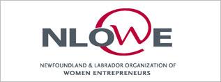 Newfoundland & Labrador Organization of Women Entrepreneurs - NLOWE