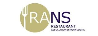 Restaurant Association of Nova Scotia