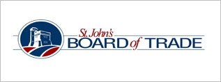 St. Johns Board of Trade