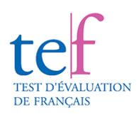 Test d'Évaluation de Français (TEF)