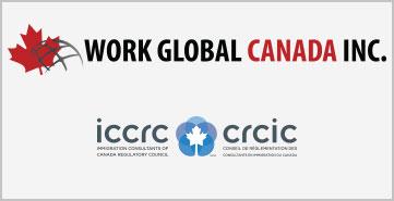 wgc-iccrc-logo